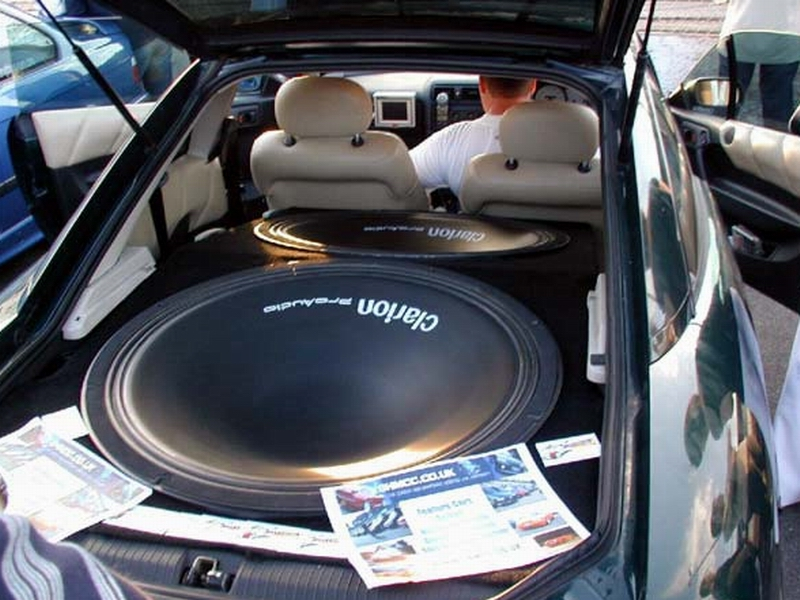 в. купить колонки автомобильные Автоакустика   динамики и
